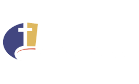 Pukekohe Anglican Church